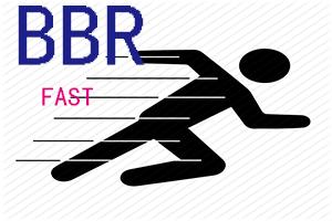 VPS加速优化,开启BBR