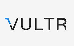 体验Linode、Conoha、Vultr几款日本VPS及看法