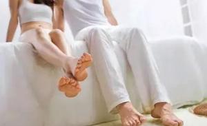 男性包皮过长对女性的影响