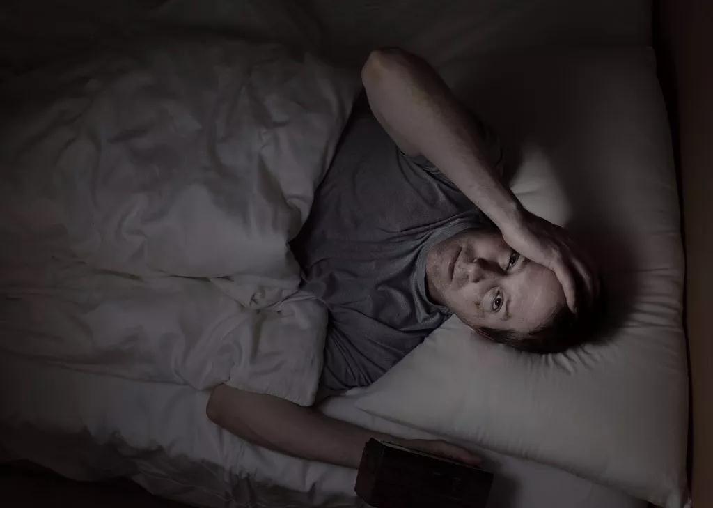 《不要躺在床上对抗意淫,这是很危险的》转载